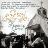 Various - Gospel Super Hits-