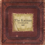 THE KATINAS - Timeless