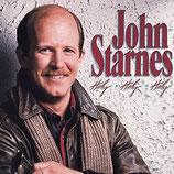 John Starnes - Holy Holy Holy