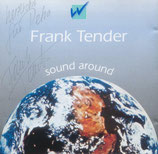 Frank Tender - Sound Around