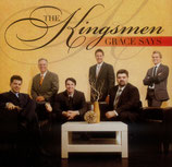 Kingsmen - Grace Says