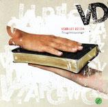 VD - Verbales Design : Zeugenaussage
