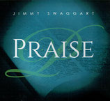 Jimmy Swaggart - PRAISE