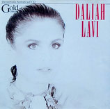 Daliah Lavi - Gold Collection