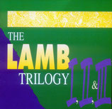 Lamb - Trilogy