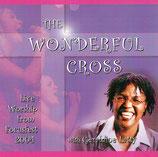 Geraldine Latty - The Wonderful Cross (Live Worship from Focusfest 2004)