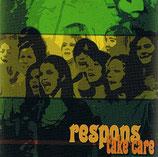 Response - Take Care
