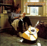 Buddy Greene - Slice of Life