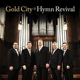 Gold City - Hymn Revival
