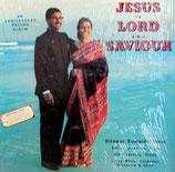 Dilawar Edwards - Jesus Is Lord And Saviour