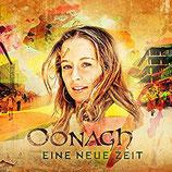 OONAGH - Eine neue Zeit