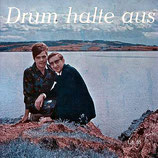 Traudl & Richard Gastmann - Drum halte aus
