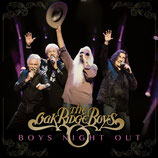 Oak Ridge Boys - Boys Night Out