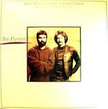 John Michael Talbot & Terry Talbot - The Painter