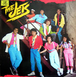 THE JETS - The Jets