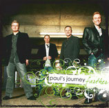 Paul's Journey - Farther