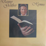 Danny Gaither - Hymns