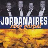 Jordanaires Sing Gospel