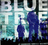 Bluetree - Live At Exchange Church Belfast
