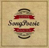 Lieder & Poeten / SongPoesie (Johannes Falk, Michael Janz, Dania König, Sara Lorenz, Tobias Hundt, Samuel Harfst, u.a.)