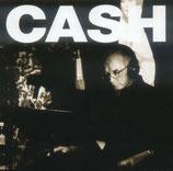 Johnny Cash - American -
