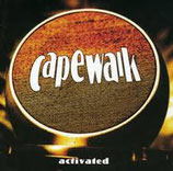 Capewalk - Activated