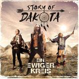 Story of Dakota : Ein ewiger Kreis