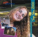 Wort des Lebens Jugendchor - Freizeitlieder 2000