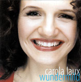 Carola Laux - Wundermild