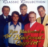 Blackwoods - Classic Collection -