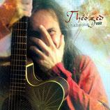 Théozed : chansons à voir