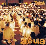 Taizé - aleluia