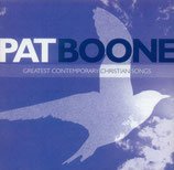 Pat Boone - Greatest Contemporary Christian Songs