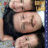 Brent Lamb - Side By Side