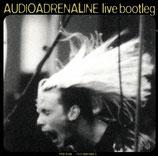 Audio Adrenaline - Live Bootleg
