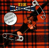 The Electrics - Old New Borrowed And Green