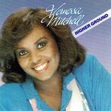 Vernessa Mitchell - Higher Ground