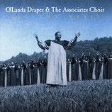 O'lande Draper & The Associates - All The Bases
