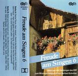 ERF - Freude am Singen 6