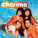 CHERONA - Sound of Cherona