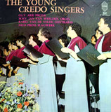 The Young Credo Singers