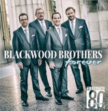 Blackwood Brothers - Forever