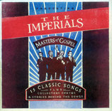 Imperials - Masters of Gospel -