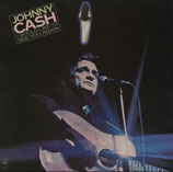 JOHNNY CASH : I Would Like To See You Again