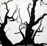 Peter Janssens - Unkraut leben