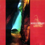 Rediscovery (Kir Music) CD