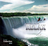 MRM Music : RELAX 2 - Super Collection Mix (Moshe Masri, Chaim Meir)