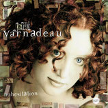 Jeni Varnadeau - No Hesitation