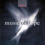 IN SPIRIT - Music of Hope