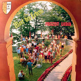 WDL Freizeitlieder 1969